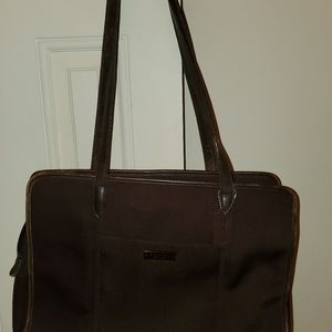 Ciach large tote